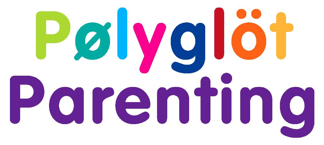 Polyglot Parenting Course